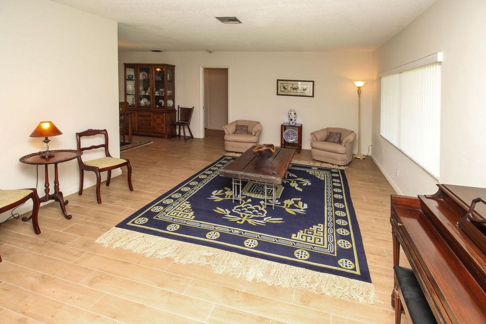 Additional photo for property listing at 12201 NW 12th Street 12201 NW 12th Street Plantation, Florida 33323 United States