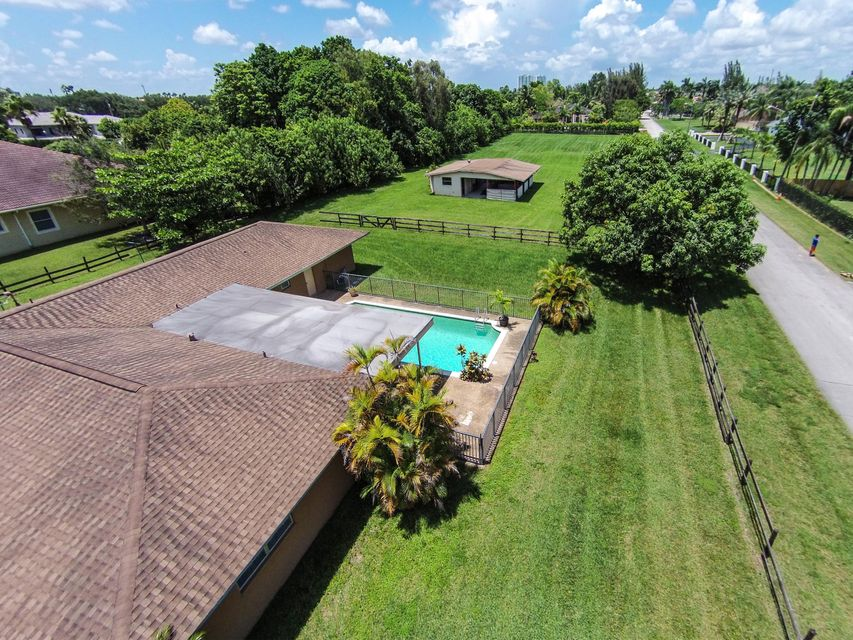 Additional photo for property listing at 12201 NW 12th Street  Plantation, Florida 33323 Estados Unidos