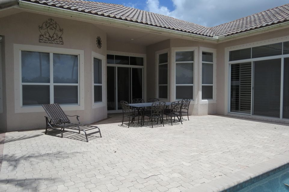 Additional photo for property listing at 12400 Sunnydale Drive 12400 Sunnydale Drive Wellington, Florida 33414 United States