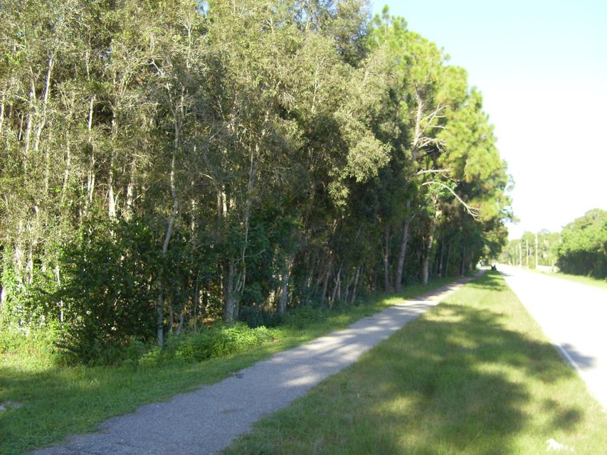 Additional photo for property listing at Key Lime Boulevard N Key Lime Boulevard N Loxahatchee, Florida 33470 Vereinigte Staaten