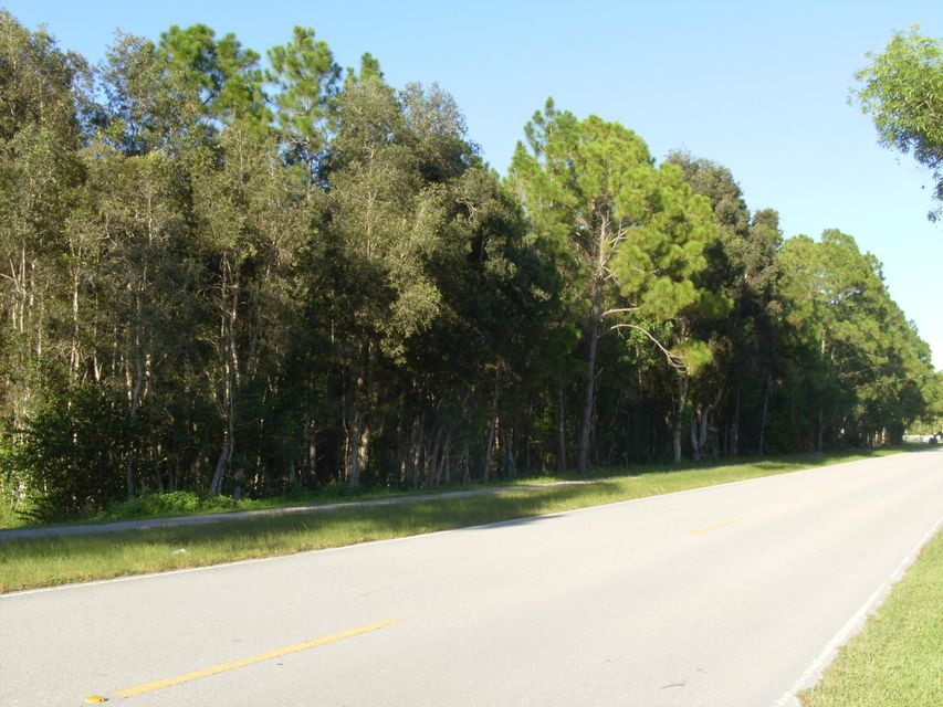 Additional photo for property listing at Key Lime Boulevard N Key Lime Boulevard N Loxahatchee, Florida 33470 États-Unis
