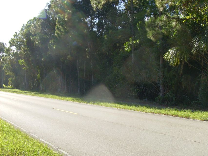 Additional photo for property listing at Key Lime Boulevard N Key Lime Boulevard N Loxahatchee, Florida 33470 Estados Unidos