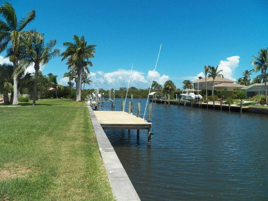 出租 为 出租 在 8552 SE Driftwood Street 8552 SE Driftwood Street Hobe Sound, 佛罗里达州 33455 美国