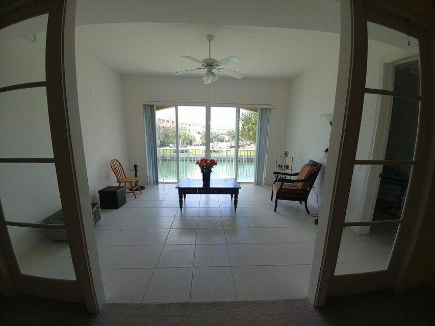 Additional photo for property listing at 5 Harbour Isle Drive  Fort Pierce, Florida 34949 Vereinigte Staaten
