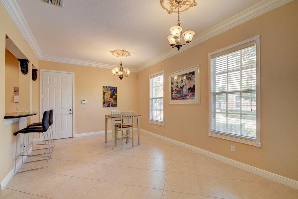 Additional photo for property listing at 8316 NW 8th Terrace  Boca Raton, Florida 33487 Estados Unidos