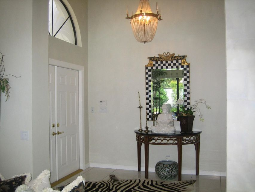 Additional photo for property listing at 2155 NW 60th Circle  Boca Raton, Florida 33496 États-Unis