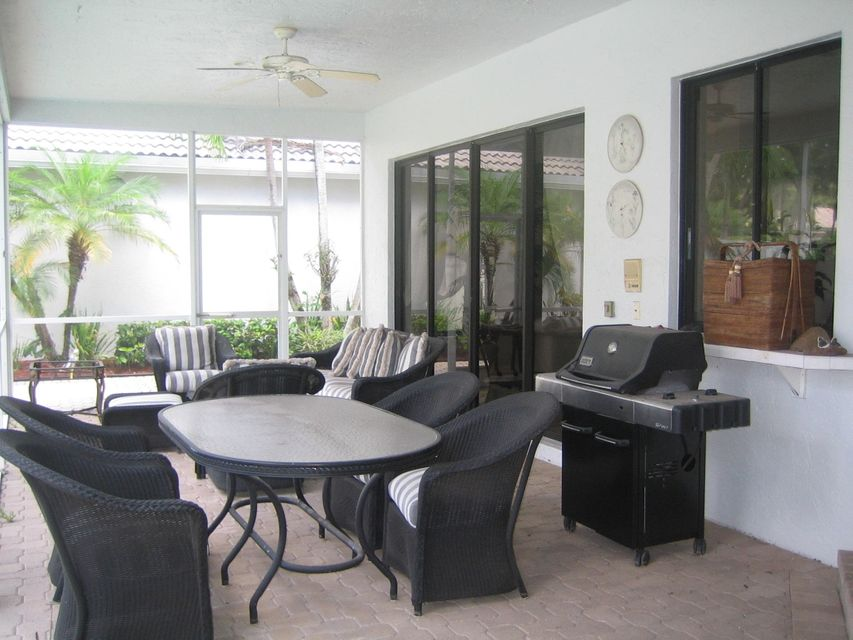 Additional photo for property listing at 2155 NW 60th Circle  Boca Raton, Florida 33496 Estados Unidos