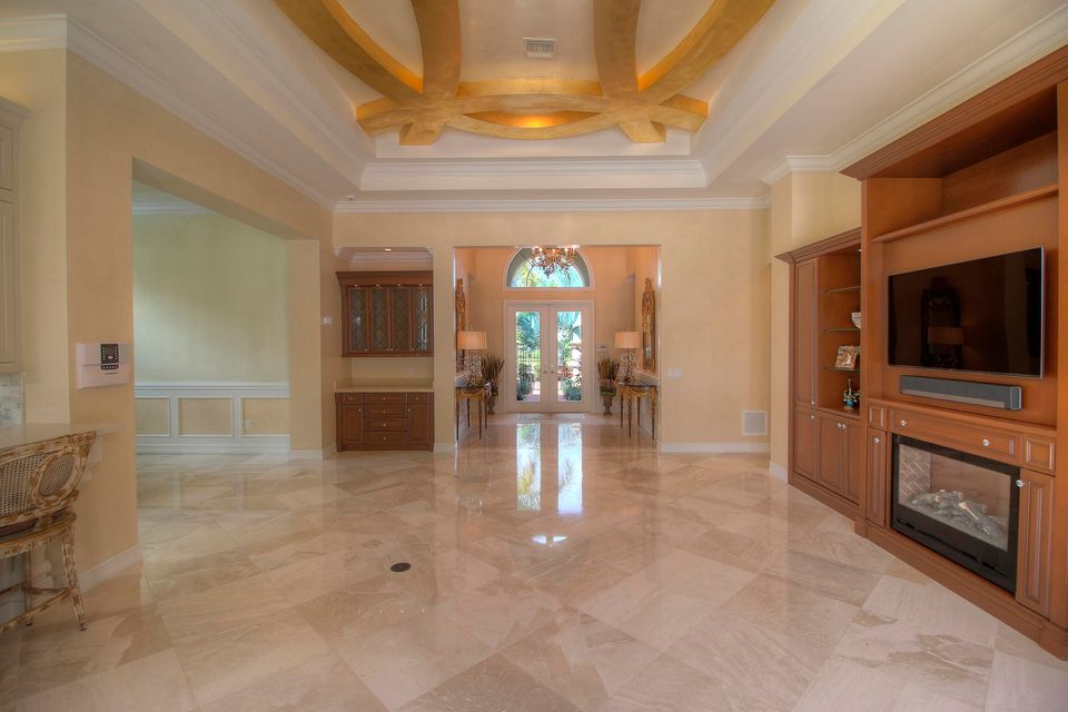 Additional photo for property listing at 8879 Sydney Harbor Circle  Delray Beach, Florida 33446 United States