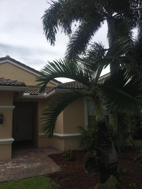 Additional photo for property listing at 13798 SW 31st Street 13798 SW 31st Street Miramar, Florida 33027 Estados Unidos
