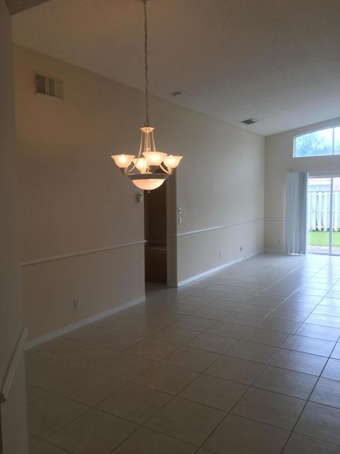 Additional photo for property listing at 13798 SW 31st Street  Miramar, Florida 33027 Estados Unidos