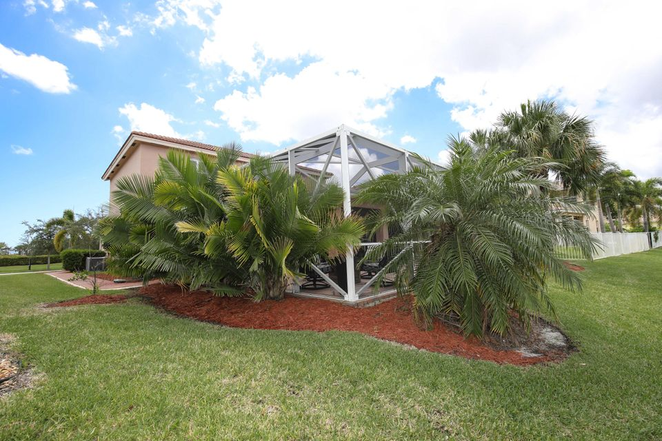 Additional photo for property listing at 1476 NW Leonardo Circle  Port St. Lucie, Florida 34986 Estados Unidos