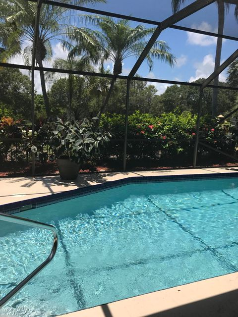Additional photo for property listing at 226 River Park Drive  Jupiter, Florida 33477 United States
