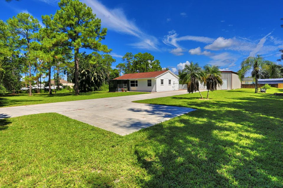 Additional photo for property listing at 13079 67th Street N  West Palm Beach, Florida 33412 United States