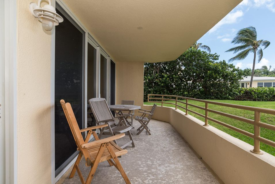 Additional photo for property listing at 3407 S Ocean Boulevard  Highland Beach, Florida 33487 Estados Unidos