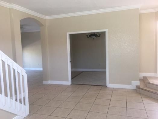 Additional photo for property listing at 5112 Crescent Moon Drive 5112 Crescent Moon Drive Lake Worth, Florida 33463 United States
