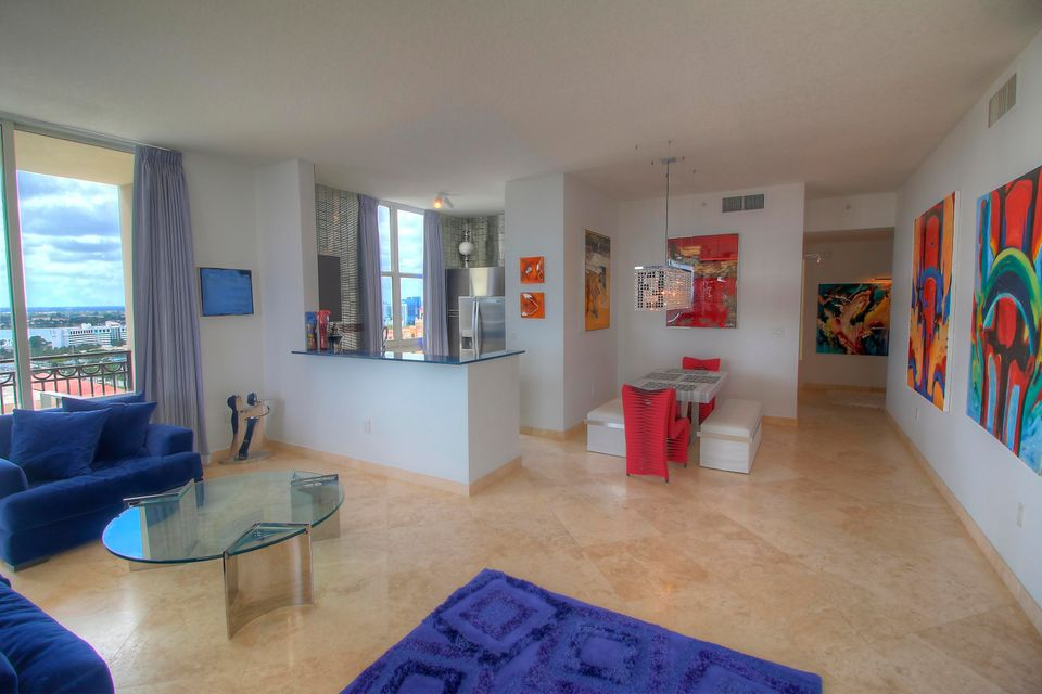 Co-op / Condo for Sale at 550 Okeechobee Boulevard West Palm Beach, Florida 33401 United States