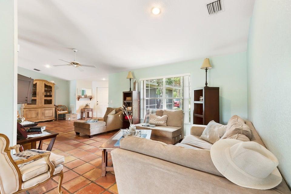 Additional photo for property listing at 14115 73rd Street N  Loxahatchee, Florida 33470 Estados Unidos