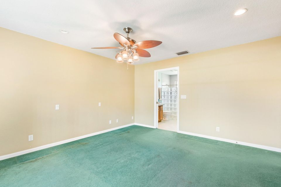 Additional photo for property listing at 14115 73rd Street N  Loxahatchee, Florida 33470 United States