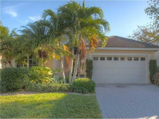 Rentals for Rent at 12020 Glenmore Drive Coral Springs, Florida 33071 United States