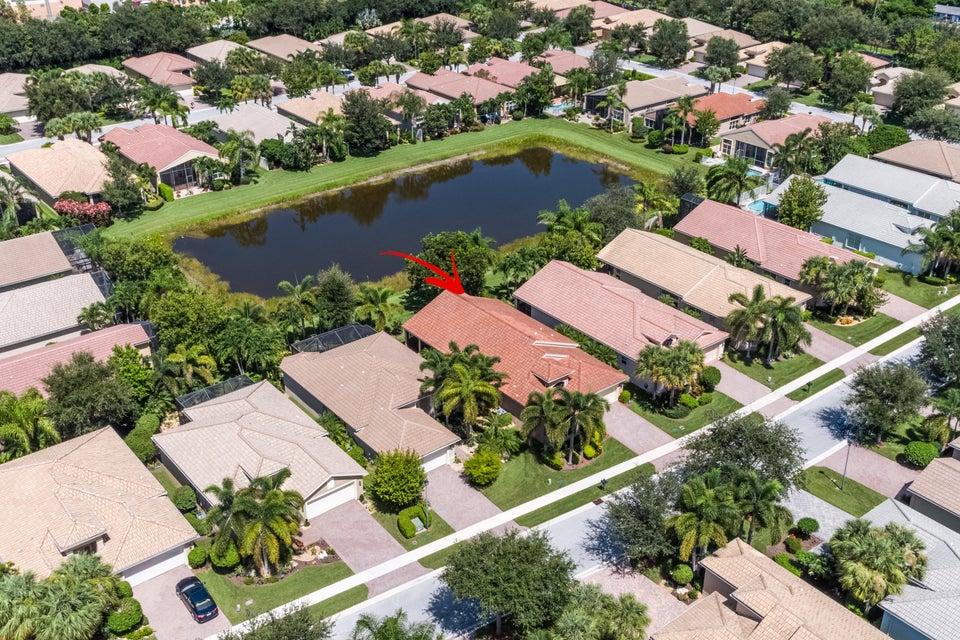 10599 Conway Trail  Boynton Beach FL 33437