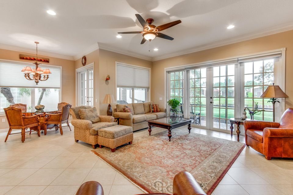 10599 Conway Trail