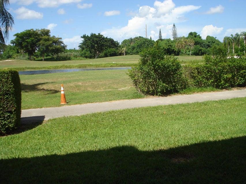 4248 D Este Court 107  Lake Worth, FL 33467