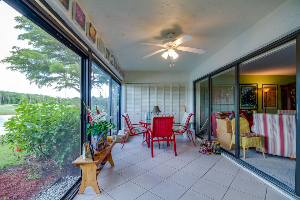 Additional photo for property listing at 6404 Aspen Glen Circle  Boynton Beach, Florida 33437 Vereinigte Staaten