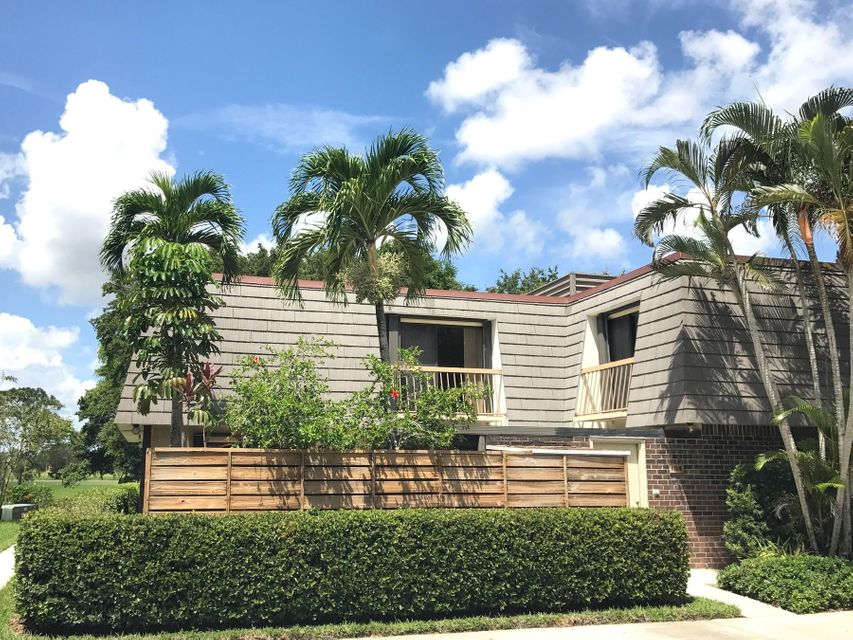 1114 11th Terrace , Palm Beach Gardens FL 33418 is listed for sale as MLS Listing RX-10357775 46 photos