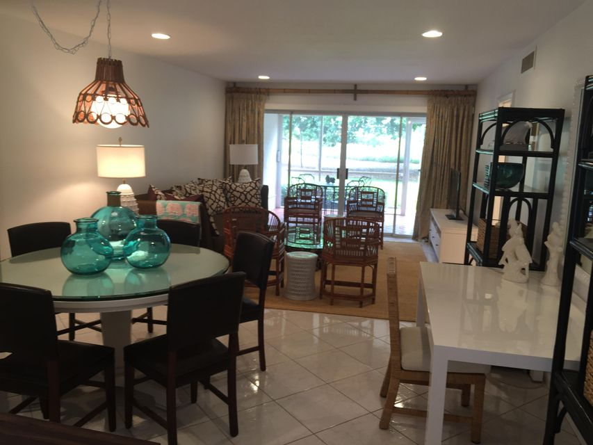Additional photo for property listing at 11800 Ave Of The Pga  Palm Beach Gardens, Florida 33418 États-Unis