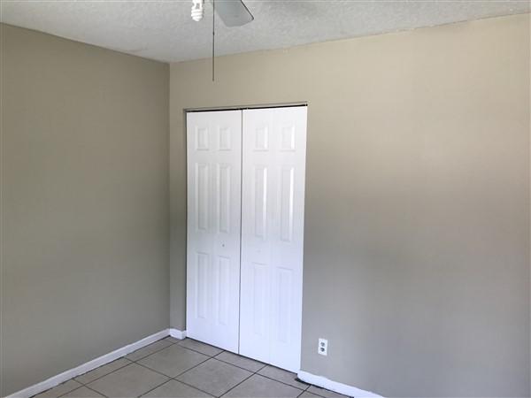 Additional photo for property listing at 2184 Pretty Lane  West Palm Beach, Florida 33415 Estados Unidos