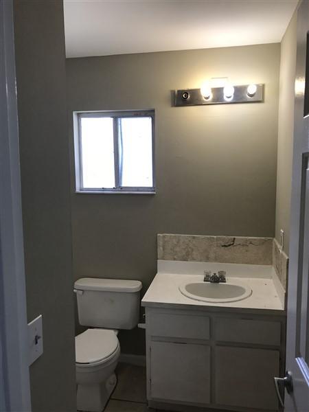Additional photo for property listing at 2184 Pretty Lane  西棕榈滩, 佛罗里达州 33415 美国
