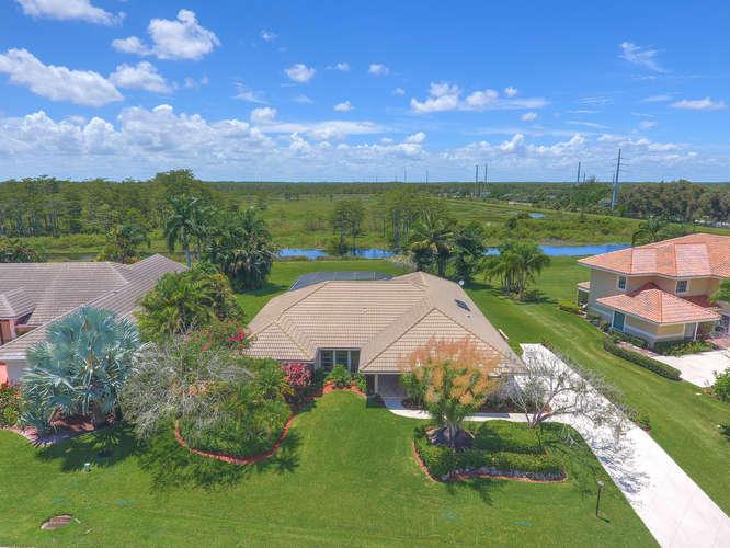 19 Dunbar Road , Palm Beach Gardens FL 33418 is listed for sale as MLS Listing RX-10348499 40 photos