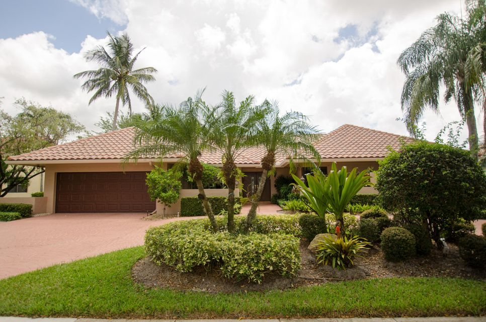 4500 Nw 26th Court