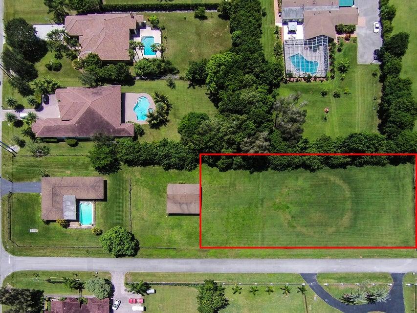 土地,用地 为 销售 在 1251 NW 122nd Avenue 1251 NW 122nd Avenue 种植园, 佛罗里达州 33323 美国