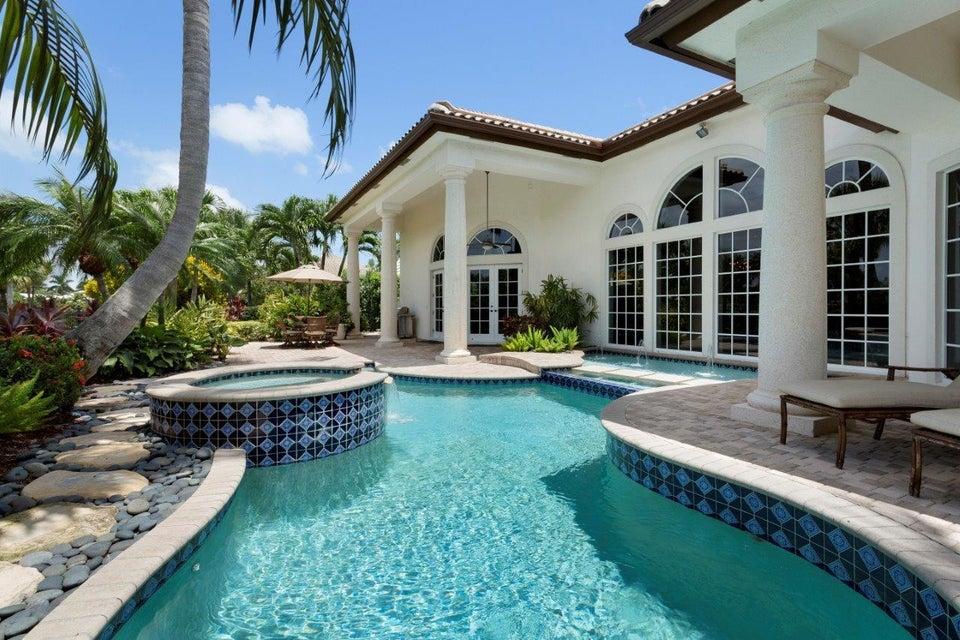 Country Club Drive Royal Palm Beach Fl