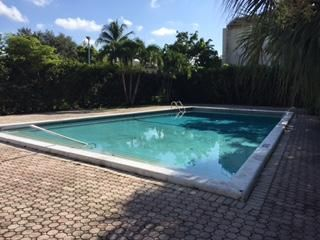 Townhouse for Sale at 3760 NW 115th Avenue Coral Springs, Florida 33065 United States