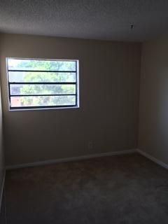 Additional photo for property listing at 3760 NW 115th Avenue 3760 NW 115th Avenue Coral Springs, Florida 33065 United States