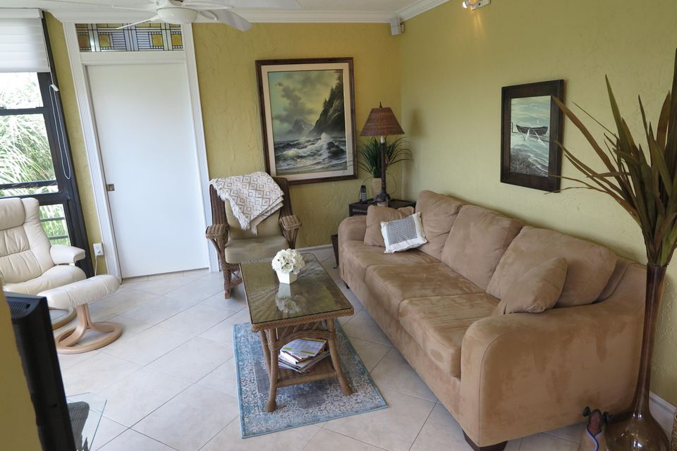 Additional photo for property listing at 7186 Promenade Drive  Boca Raton, Florida 33433 Estados Unidos