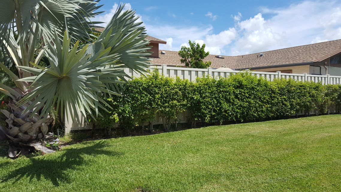Additional photo for property listing at 9587 Boca Gardens Parkway 9587 Boca Gardens Parkway Boca Raton, Florida 33496 États-Unis
