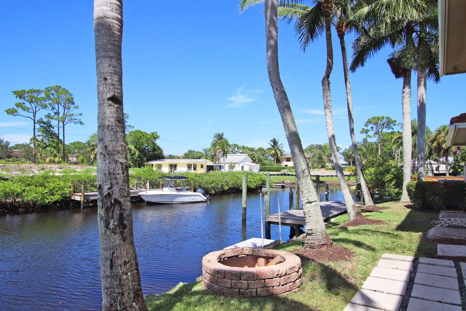 Additional photo for property listing at 9177 SE River Terrace  Tequesta, Florida 33469 Estados Unidos