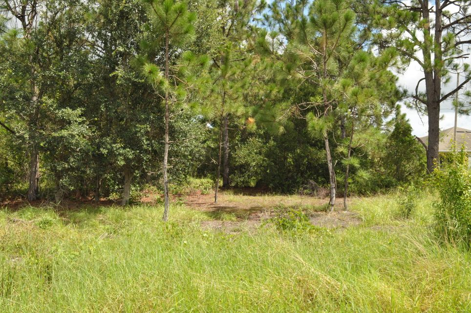 Additional photo for property listing at 567 SW Paar Drive  Port St. Lucie, Florida 34953 United States