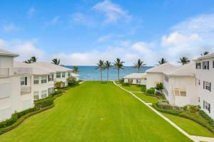 Co-op / Condo for Sale at 450 S Ocean Boulevard 450 S Ocean Boulevard Manalapan, Florida 33462 United States