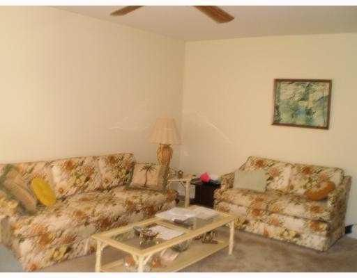 Additional photo for property listing at 47 Mansfield B 47 Mansfield B Boca Raton, Florida 33434 États-Unis