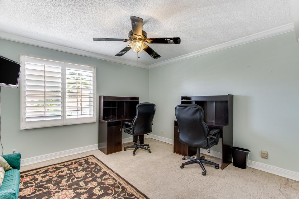 Additional photo for property listing at 9150 Chianti Court 9150 Chianti Court Boynton Beach, Florida 33472 Vereinigte Staaten