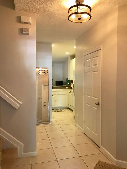 Additional photo for property listing at 4879 Palmbrooke Circle  West Palm Beach, Florida 33417 Vereinigte Staaten
