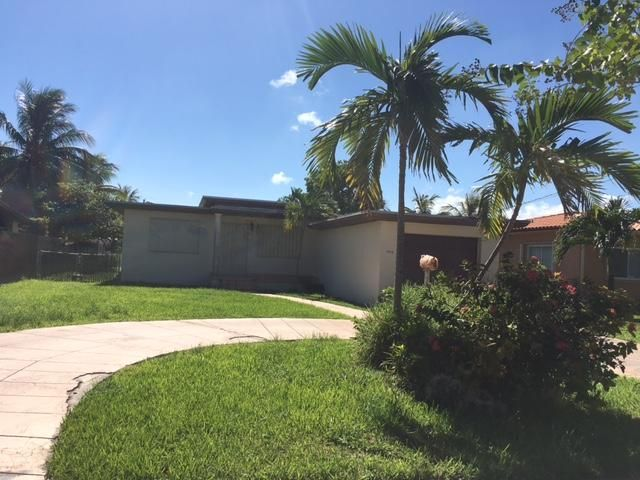 Additional photo for property listing at 7756 Hawthorne Avenue 7756 Hawthorne Avenue Miami Beach, Florida 33141 États-Unis