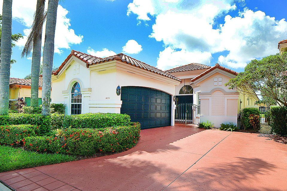 House for Sale at 6264 NW 24th 6264 NW 24th Boca Raton, Florida 33434 United States