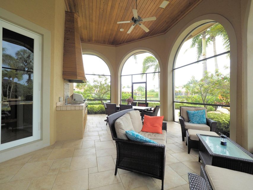 7102 Eagle Terrace