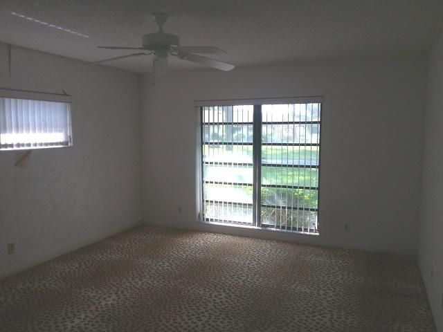Additional photo for property listing at 4872 Dovewood Circle  博因顿海滩, 佛罗里达州 33436 美国