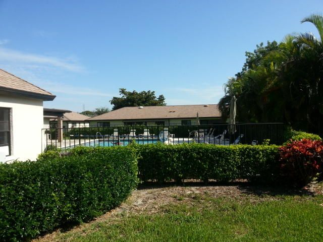 Additional photo for property listing at 4872 Dovewood Circle  Boynton Beach, Florida 33436 United States